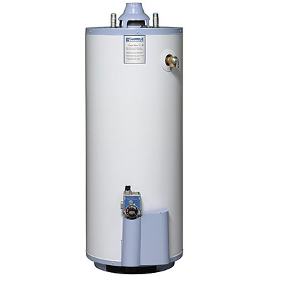 Water Heaters Superior Plumbing Company Plumber